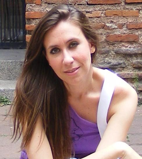 Katerina_portre_1.jpg