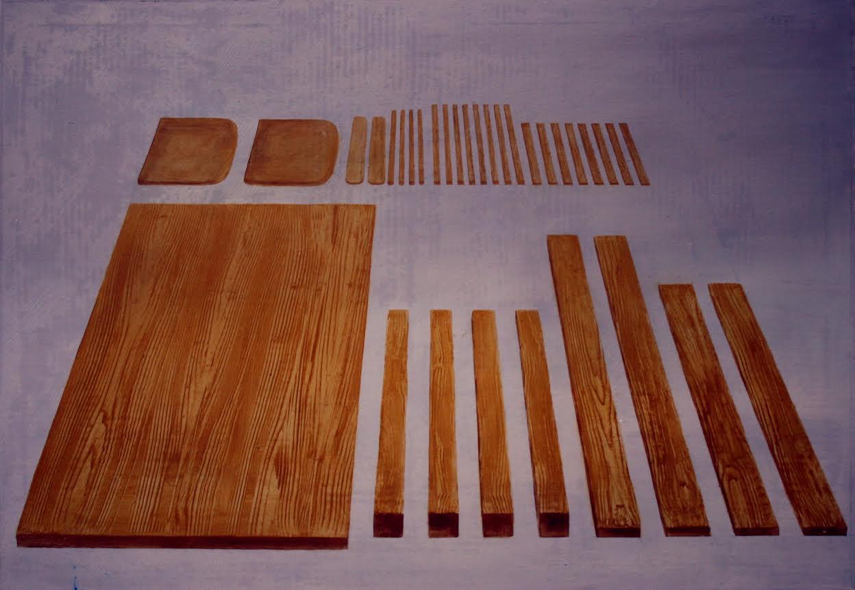 asztal szekekkel_70x100.jpg
