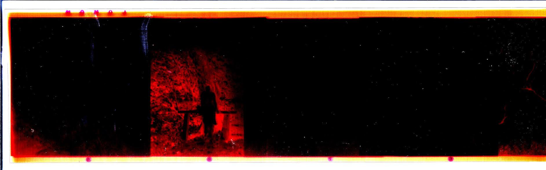 Fenyvesi Orsi felvetele 9.jpg