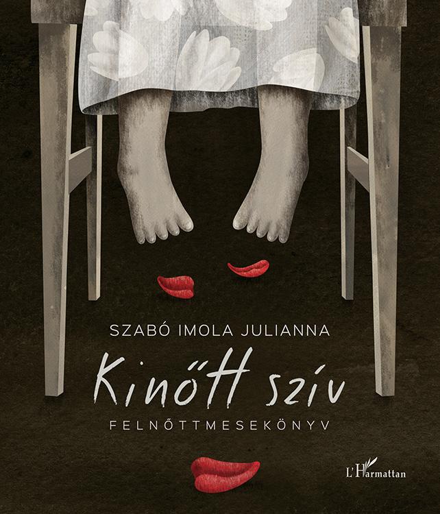 kinott_sziv_borito.jpg