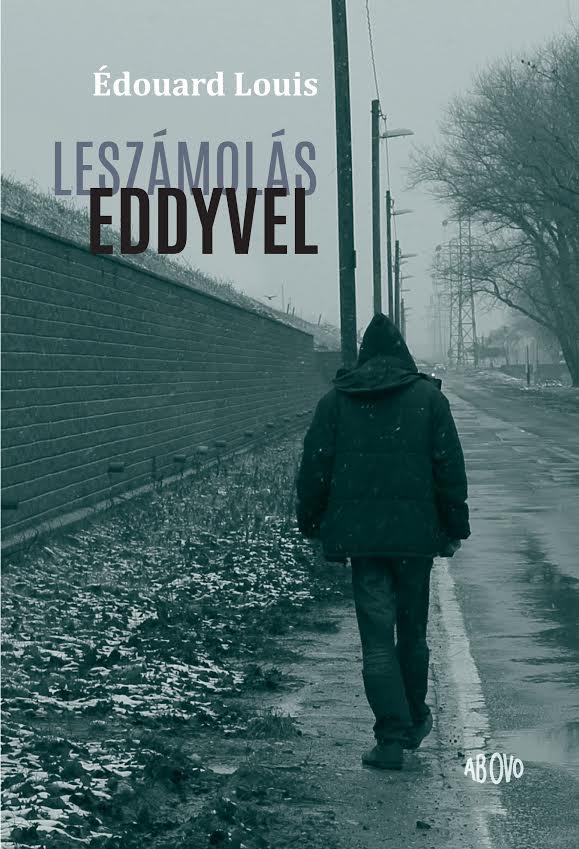 edouard_louis_leszamolas_eddyvel_borito.jpg