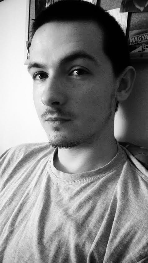 juhasz_tibor_4.jpg