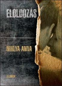 miklya_anna_eloldozas_borito.JPG