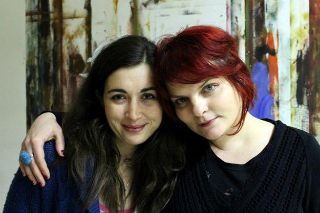 csutak_gabival_fenyvesi_orsolya_fotoja.jpg
