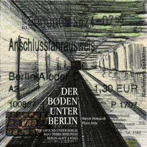 berlin_alatt_a_fold_akademie_der_kunste_berlin_2010_150_pages_illusztralta_plinio_avila.jpg