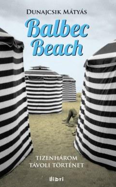 dunajcsik_matyas_balbec_beach_libri_kiado_2012_263_pages_2990_ft.jpg