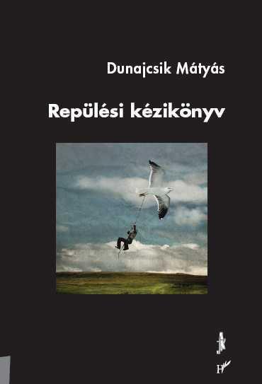 repulesi_kezikonyv_ak-l_harmattan_budapest_2007_180_pages_1500_ft.jpg
