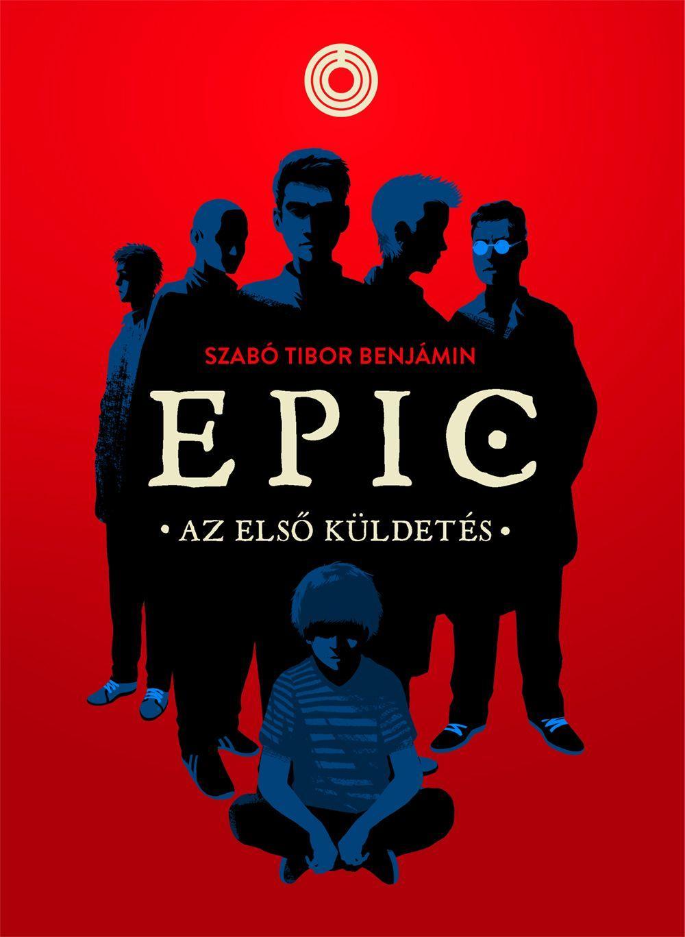 szabo_tibor_benjamin_epic_cover.jpg