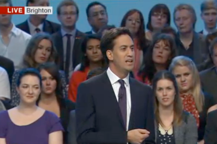Ed-Miliband-during-the-Labour-Party-Conference-2297325.png