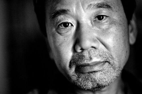 Murakami 500.jpg