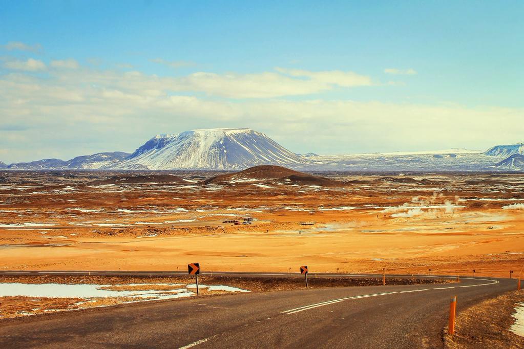 izland-1.jpg