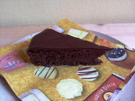 francia csokitorta.jpg