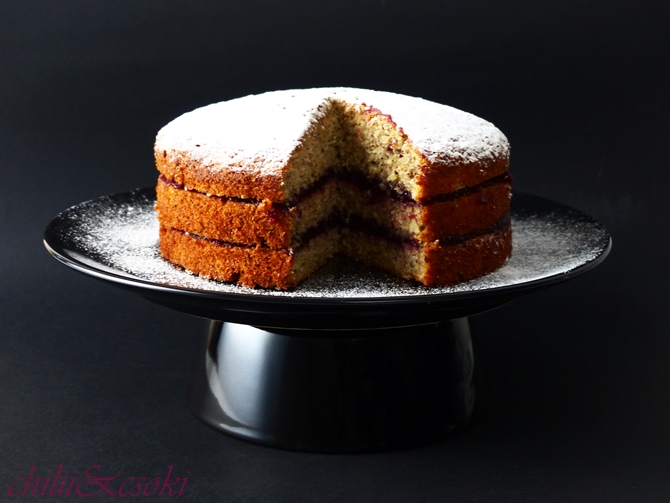 Hajdina torta 2.JPG