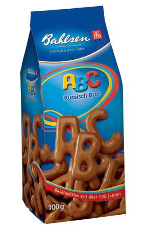 Bahlsen-ABC-Russisch-Brot.jpg