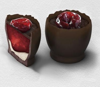 havana cherry copy.jpg