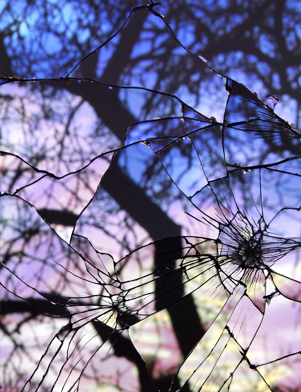 Broken Mirror-Evening Sky (Cibachrome)_web.jpg