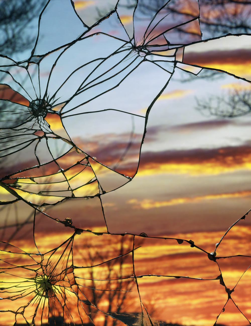 Broken Mirror_Evening Sky (Anscochrome)2.jpg