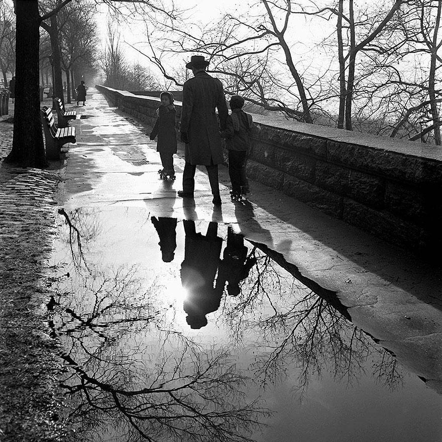 Vivian Maier-50-america (1).jpg