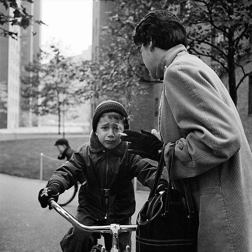 Vivian Maier-50-america (10).jpg