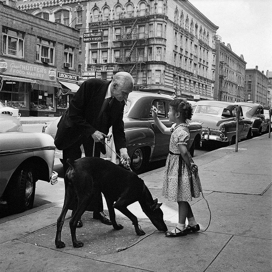 Vivian Maier-50-america (14).jpg