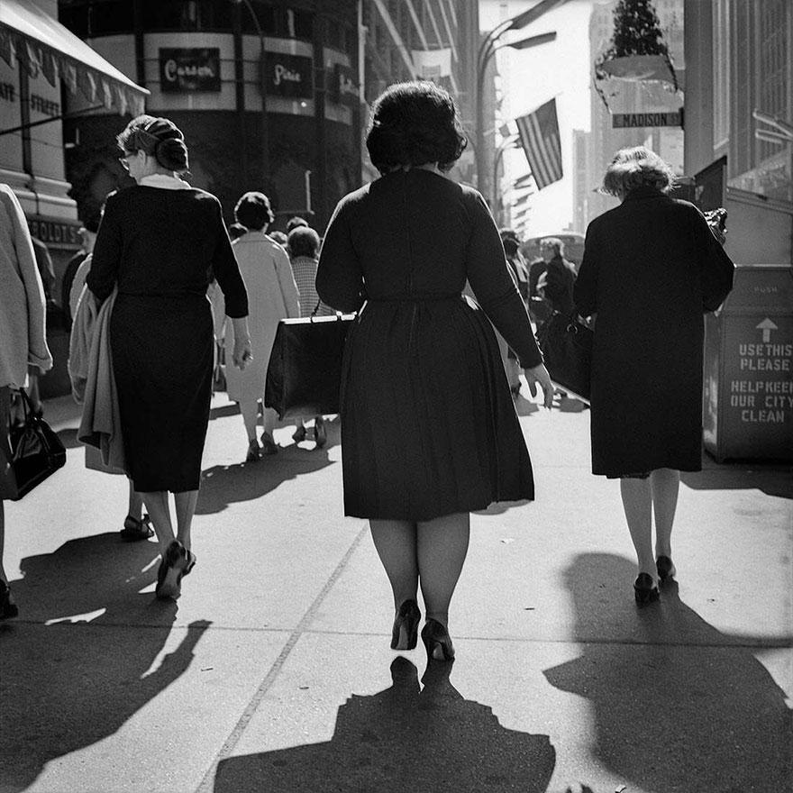 Vivian Maier-50-america (16).jpg