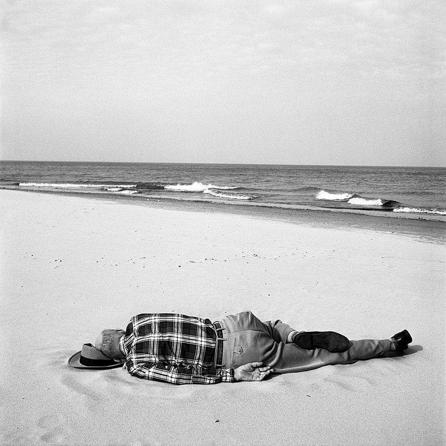 Vivian Maier-50-america (19).jpg