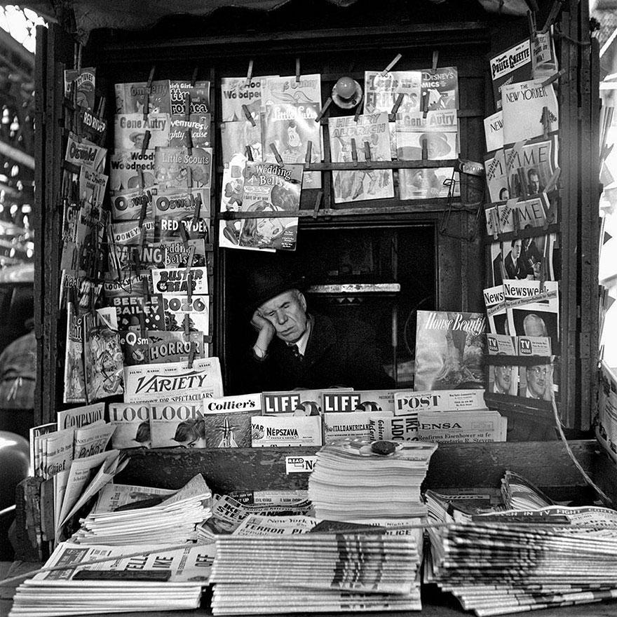 Vivian Maier-50-america (24).jpg