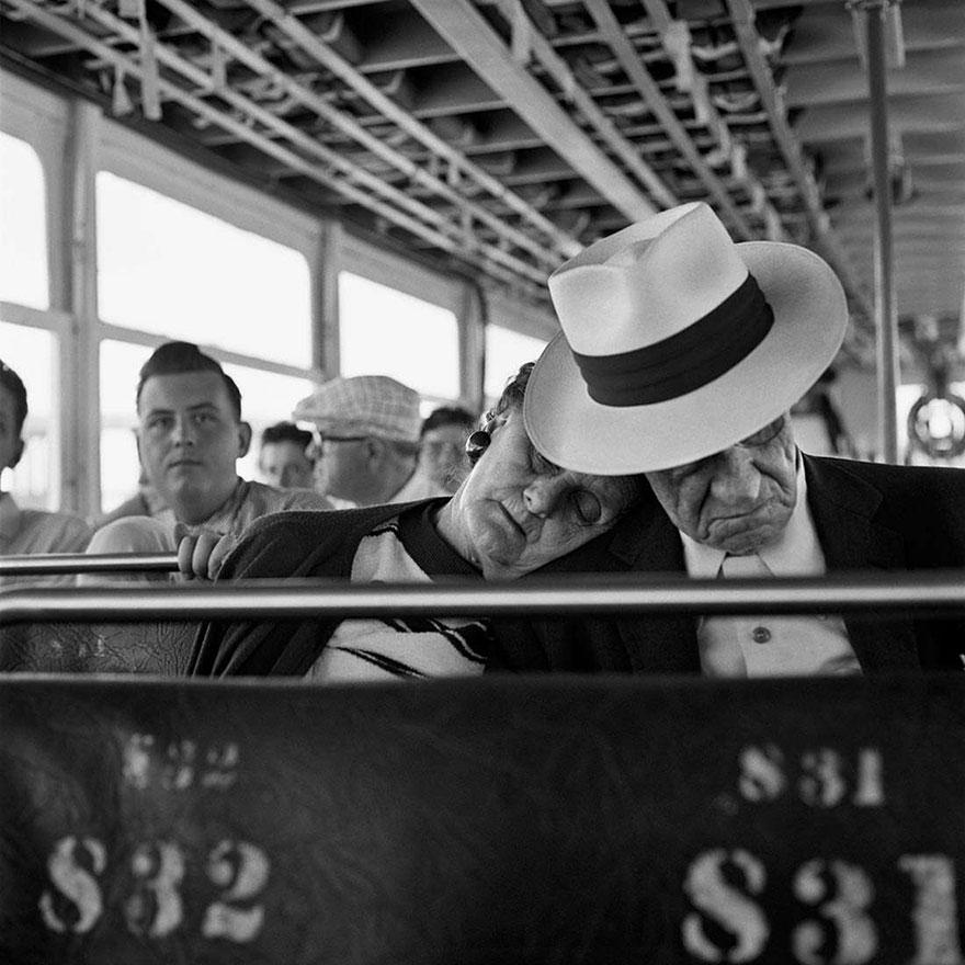 Vivian Maier-50-america (25).jpg