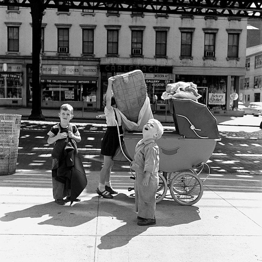 Vivian Maier-50-america (30).jpg