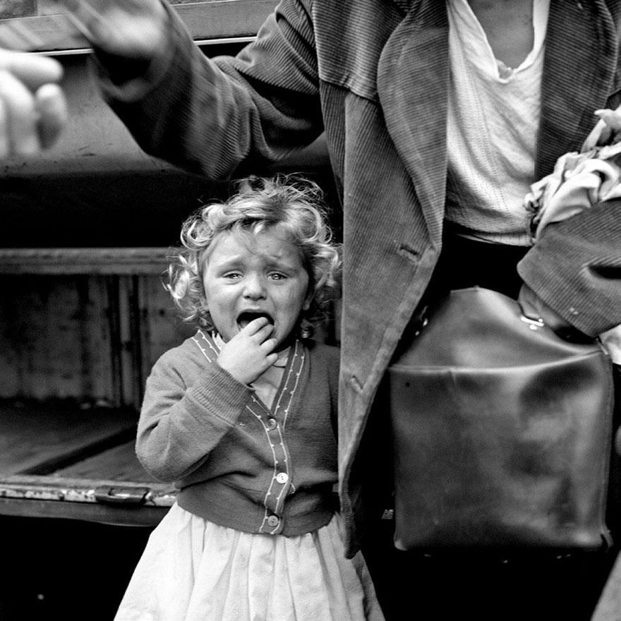 Vivian Maier-50-america (32).jpg