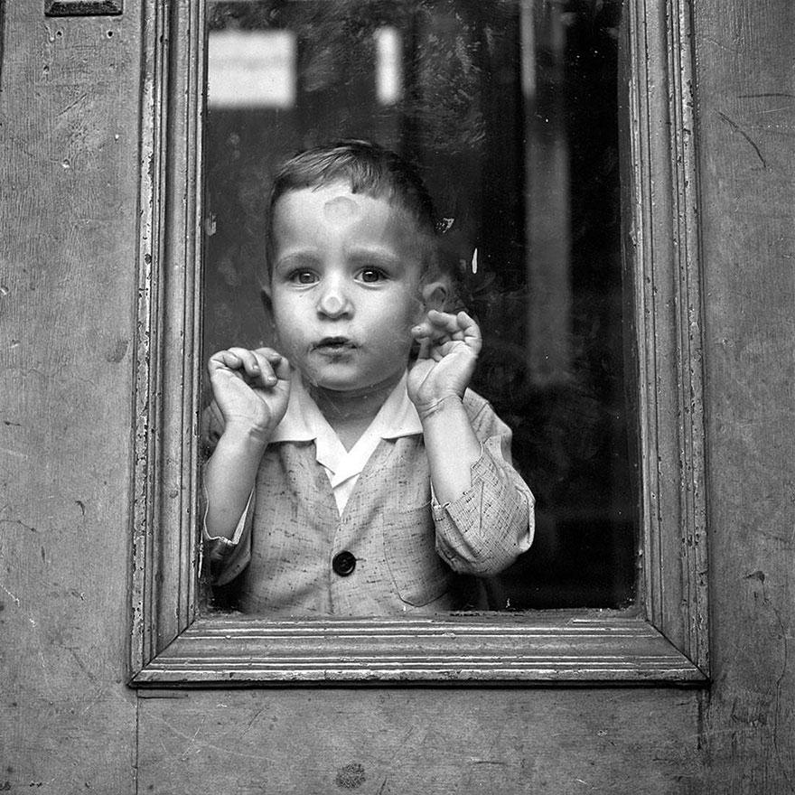 Vivian Maier-50-america (4).jpg