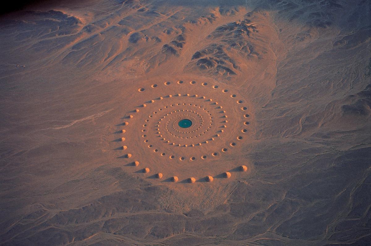 desert06.jpg