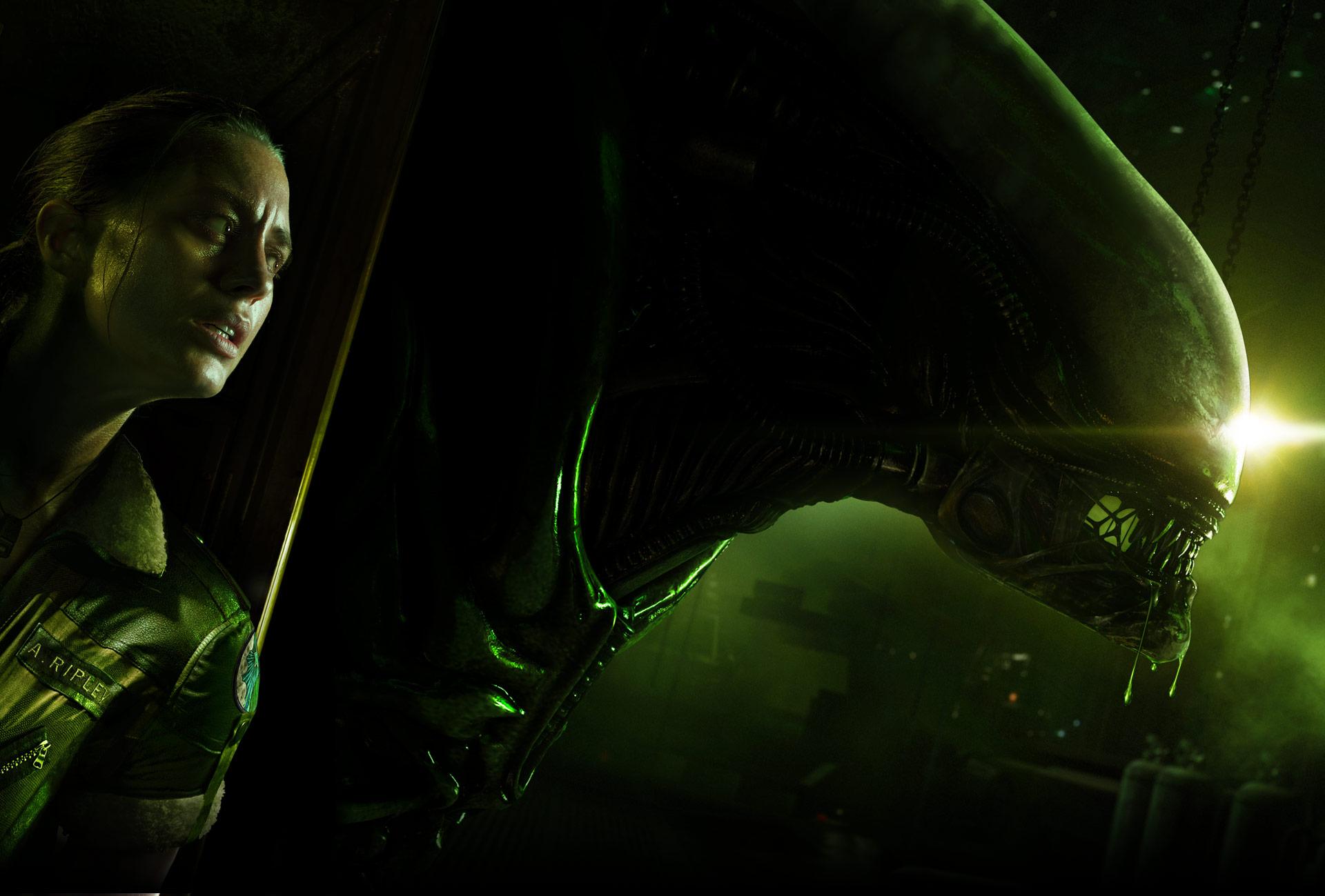 1402787883-alien-isolation-promo-amanda-ripley.jpg
