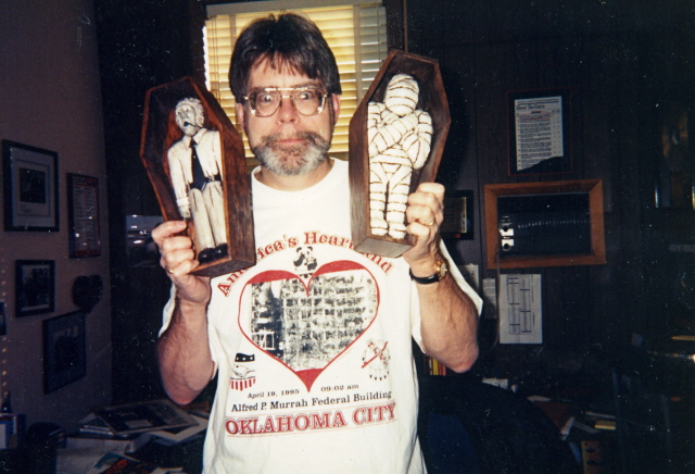 Stephen King_web.jpg