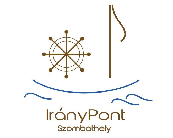 Iránypont logo.jpg