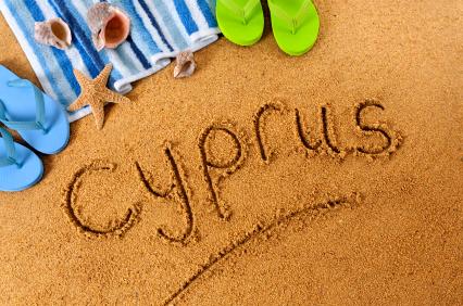 Cyprus-2012.jpg