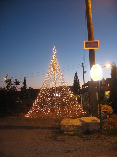 ciprusi karácsony.jpg