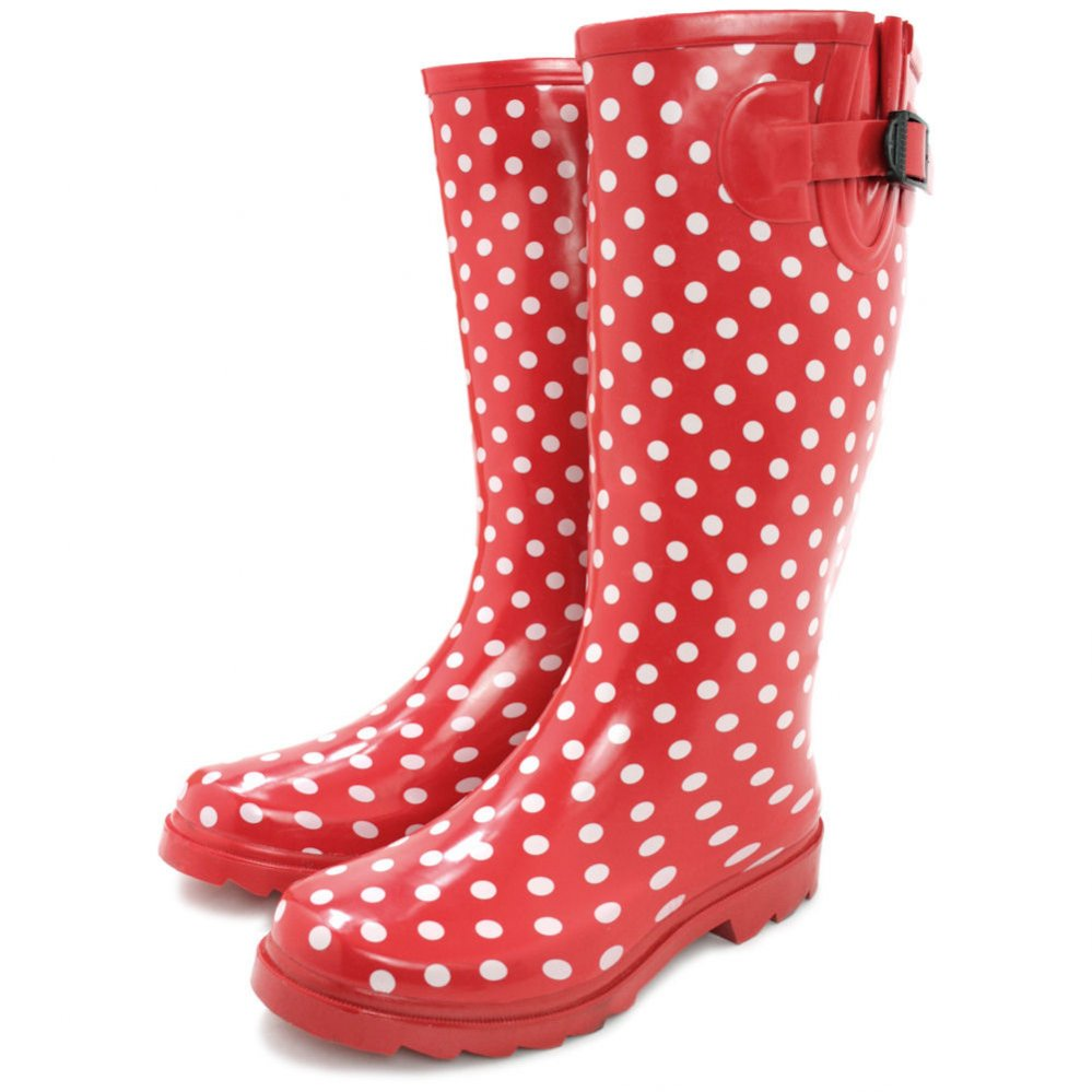 karlie-flat-wellies-wellingtons-knee-high-rain-boots-red-spot-p301-5135_zoom.jpg