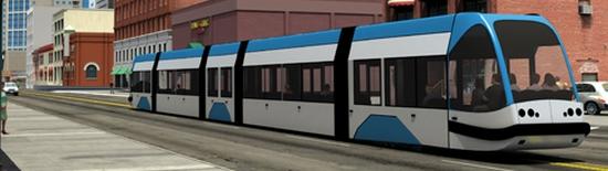 oklahoma_city_streetcar.jpg