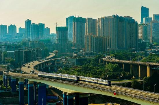 chongqing_metroline3.jpg
