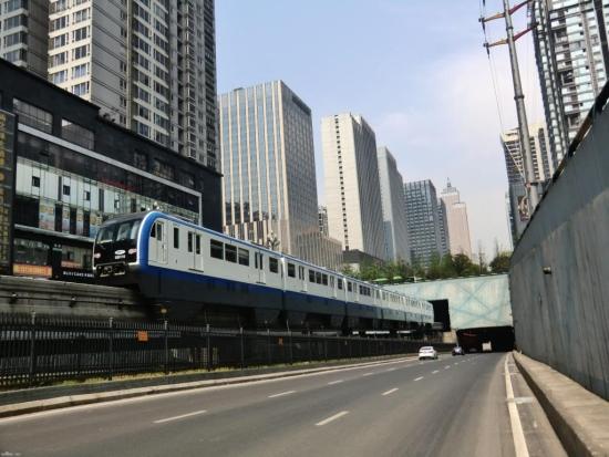 chongquing_monorail6.jpg