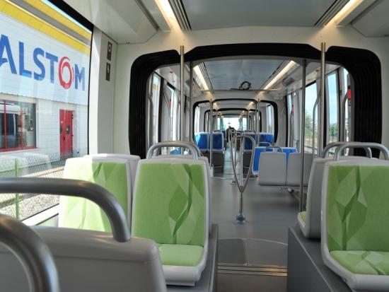 dubai_tram_belso.jpg