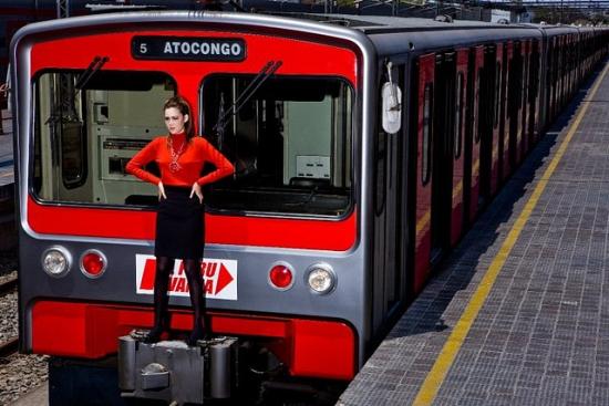 lima_metro_modell_1.jpg