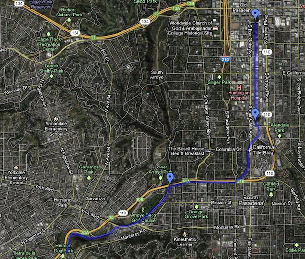 los_angeles_cycleway_map.jpg