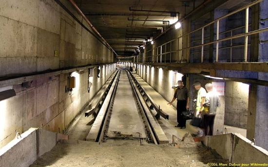 montreal_metrotrack.jpg