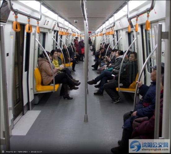 shenyang_line2_kocsi.jpg