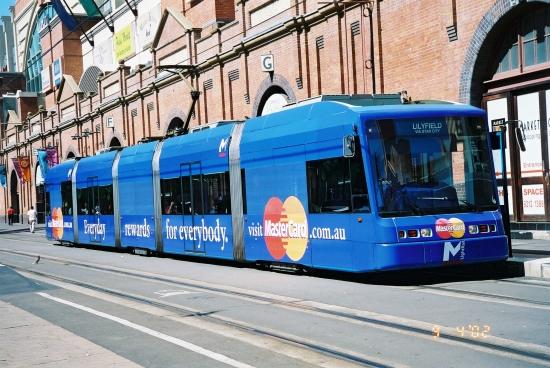 sydney_light_rail_variotram.jpg