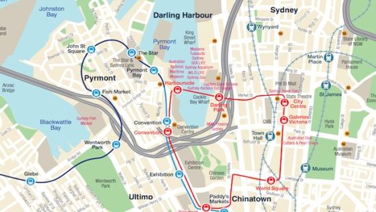 sydney_monorailmap.jpg