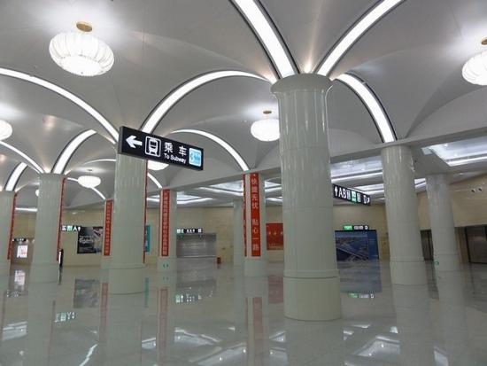 tianjin_metroline3.jpg