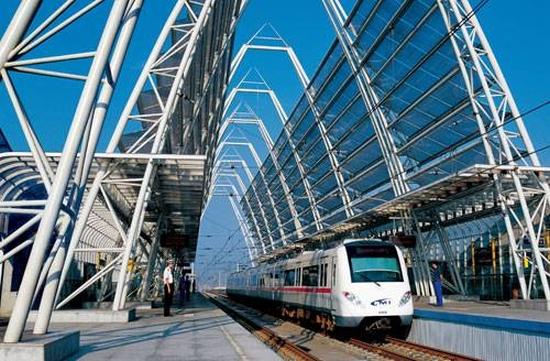 tianjin_metroline9.jpg